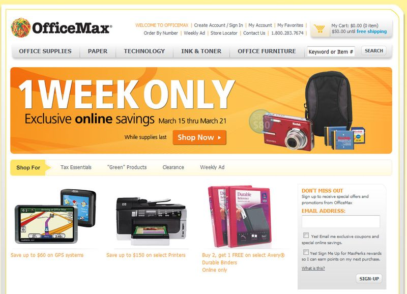 Officemax-mar09