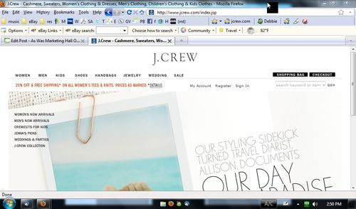 ScreenHunter_04 May. 08 14.50